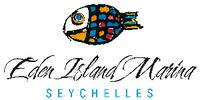 www.edenisland.sc