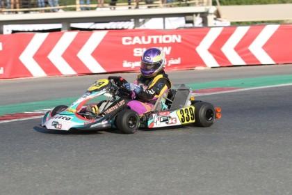 Image00019_image_copyright_xsportgroup.com