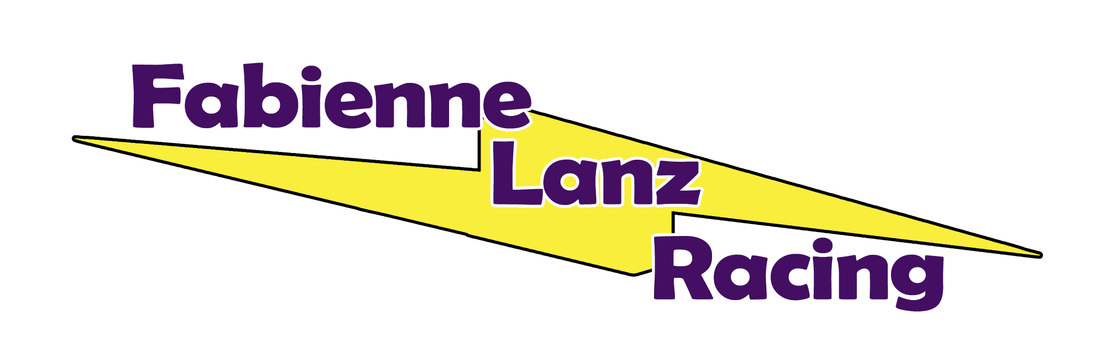 Fabienne Lanz Racing Official